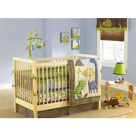 Dino Crib Bedding 17 Best Images About Noah S Nursery Pinspiration On Boy Nurseries 12th