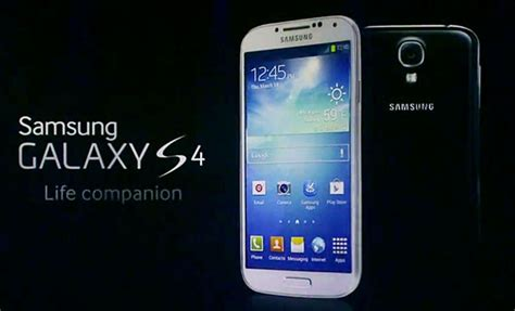 android galaxy s4 centralisation roms customs sous android 4 4 x samsung galaxy s4 gt i9505 galaxy s4 i9505