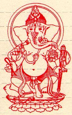 lsd tattoo design ganesha ganesha and drawings on