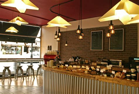 how to design coffee shop coffee shop design and decorating mapo house and cafeteria