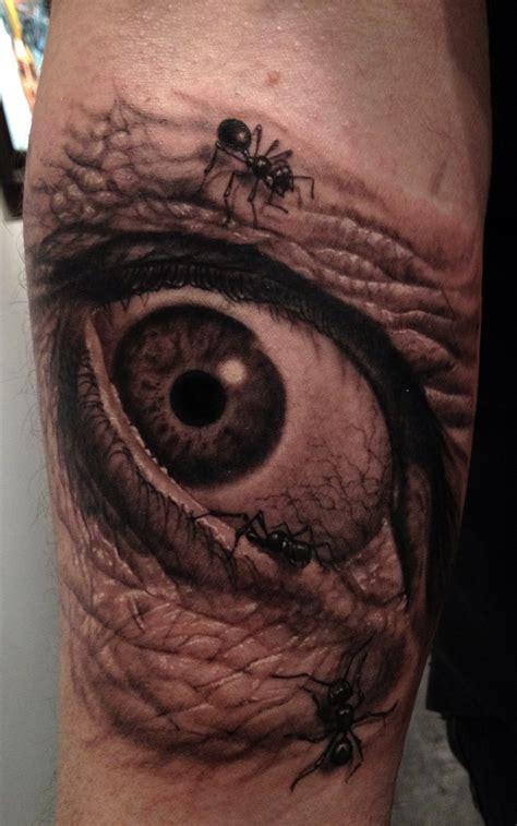 bipolar tattoo pin bipolar on