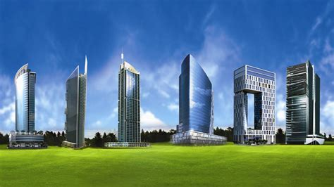 architecture company dubai architecture buildings wallpaper allwallpaper in