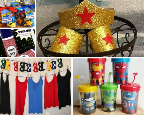 adult superhero party ideas superhero party ideas for adults www pixshark com