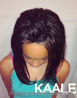straight hair tree braids treebraids by kaale in nj curly straight wavy all
