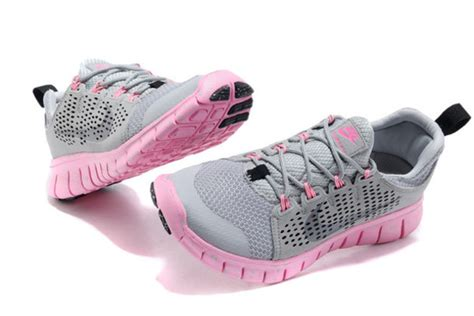 pink and grey sneakers nike running shoes grey and pink thehoneycombimaging co uk