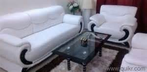 Sofa Set Designs Price Kolkata Sofa Set Prices In Kolkata Quikr Design Bild