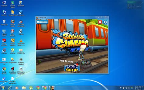 download full version games online subway surfers game free download full version games rip