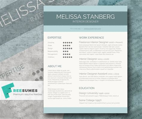 jaw dropping microsoft word cv templates
