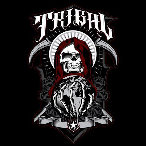 tribal gear tattoo tribal gear wallpaper wallpapersafari