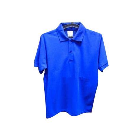 Tshirt New Delhi collar t shirts in new delhi delhi manufacturers