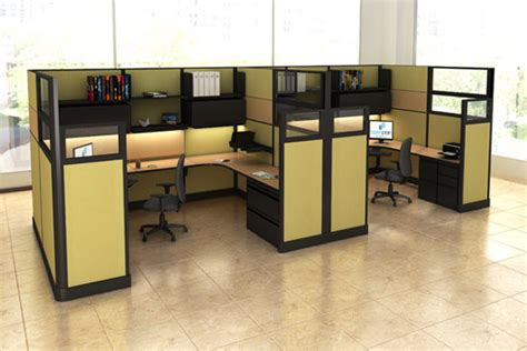open office furniture open office furniture systems