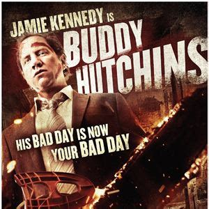 filme schauen no manches frida 2 buddy hutchins falling down again film 2015