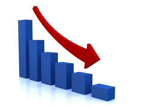 sales chart down clipart free declining cliparts download free clip art free clip