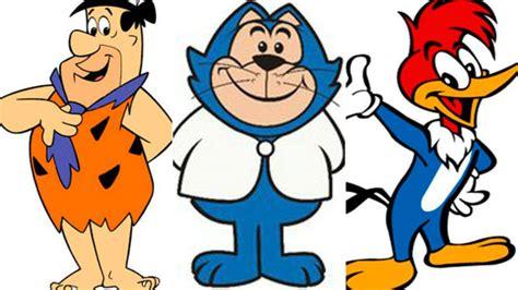 imagenes vulgares de caricaturas 6 caricaturas que har 225 n recordar tu infancia si tienes m 225 s