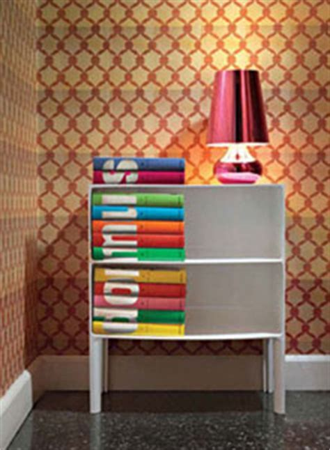 Kartell Ghost Buster Side Table by Philippe Starck   Stardust