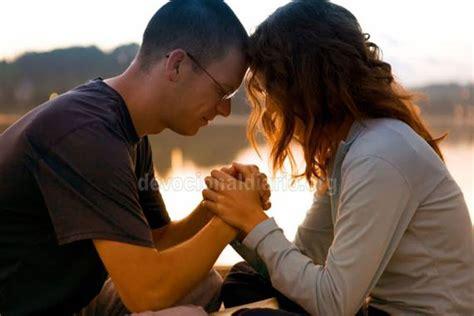 imagenes orando juntos imagenes de orando imagui