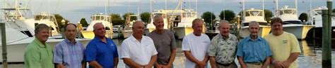 dare county boat builders fishing tournament dare county boat builders tournament update pcf live