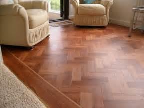 safety flooring in gateshead