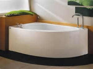 Bath Tubs And Showers bain bains neptune wind plomberie concept