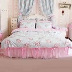 shabby chic childrens bedding bedding