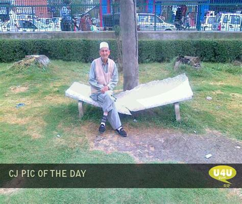 rape bench broken bench at pratap park lal chowk srinagar u4uvoice