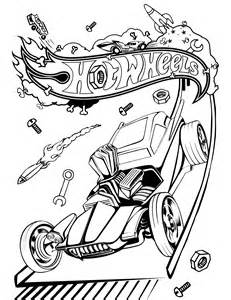 wheels coloring pages free printable wheels coloring pages for