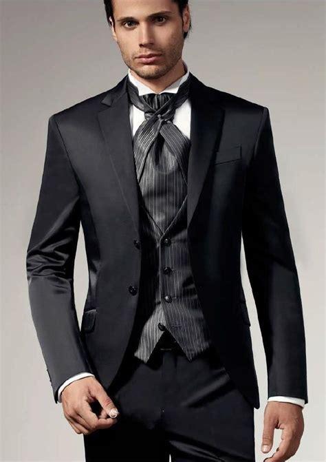 Jas Lengkap model dan jenis jas pria terbaru 2016 lengkap permana