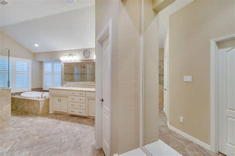 Best Home Interior Design Magazines Kilim Beige Most Popular Interior Paint Colors For