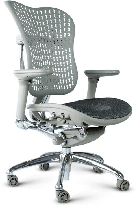sillas para escritorio sillas para oficina muebles para oficina escritorios
