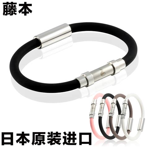 anti shock bracelet best bracelets