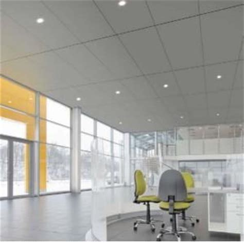 armstrong metal ceiling panels armstrong world industries cad bim catalog gallery