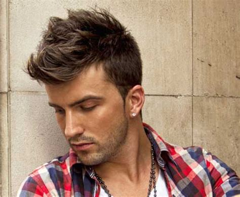 how to do spiked or spiky hair for older women 40 best hair cuts for men mens hairstyles 2018