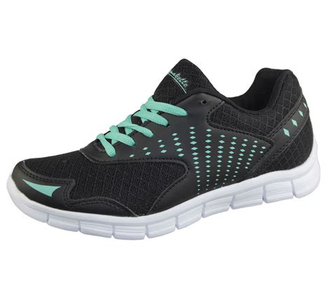 womens casual athletic shoes womens running shoes sports walking