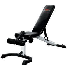 york 500 bench bench gym equipment reviews