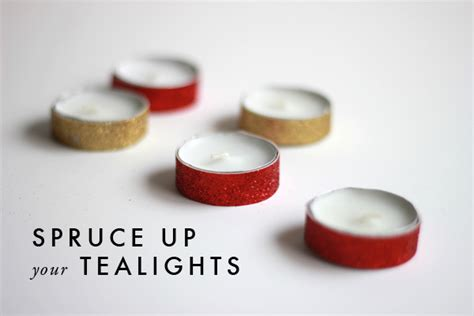 5 simple lighting fixtures that will spruce up your house spruce up your tealights brooklyn bride modern wedding