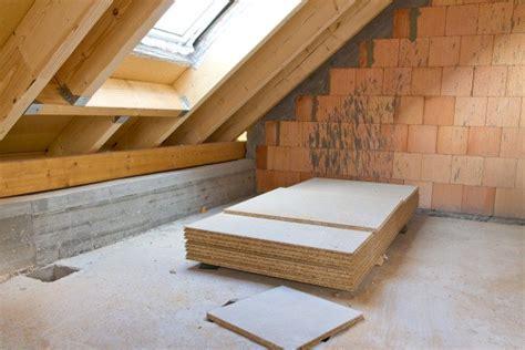 Rollos Selber Bauen by Dachfenster Bauanleitung Zum Selber Bauen