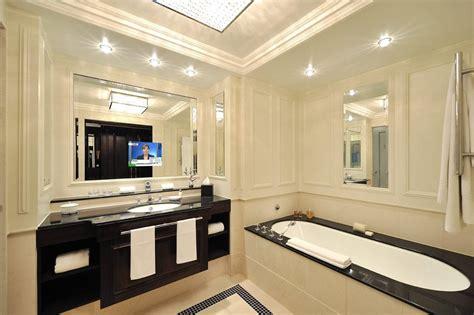 miroir ecran tv 201 cran miroir salle de bain sofiana
