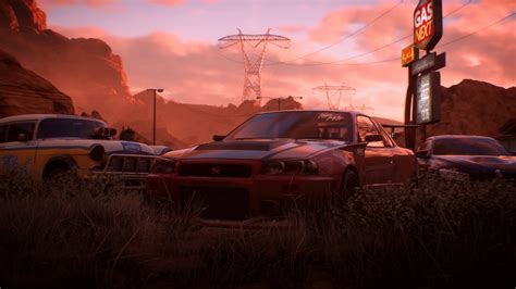 need for speed payback nissan gtr hd games 4k wallpapers hd need for speed payback ford mustang gtr 172