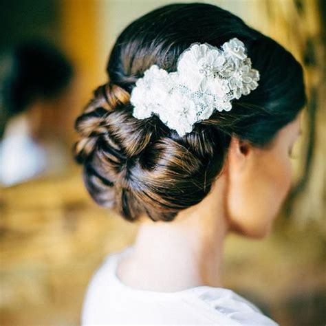 great updos for balls 7 stunning wedding updos for every type of bride updo