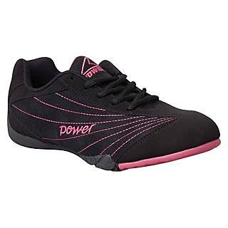 bata sports shoes shopping shopclues bata power s sports shoes 523
