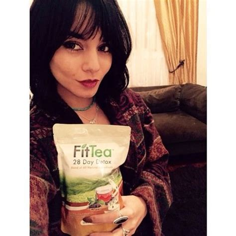 Where Can You Buy Fit Detox Tea by Fittea 28 Day Detox 28 Day Program In The Uae See Prices