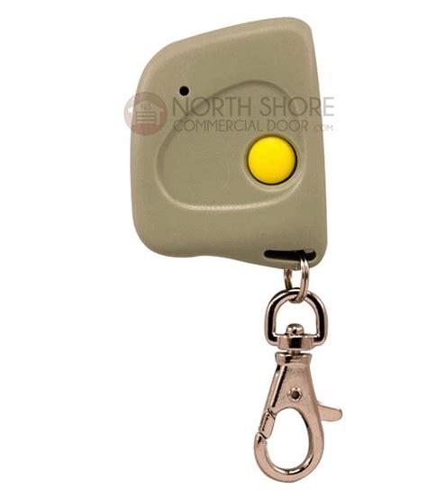 Mini Garage Door Opener Remote Genie Mat90 Remote Garage Door Mini Transmitter 390ged21k