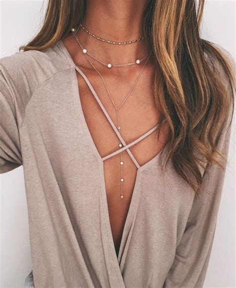 Strappy Sleeve Shirt shirt strappy sleeves top low cut lace up