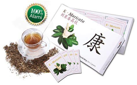 Obat Herbal Sesak Nafas Untuk Lansia obat herbal asma alami yang uh dan berkhasiat tinggi