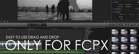 final cut pro unsupported volume type final cut pro x composites and elements prorain volume 1