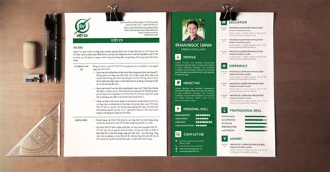 Motivation Letter Vu Amsterdam Dịch Vụ Viết Cv Chuy 234 N Nghiệp Việt Cv