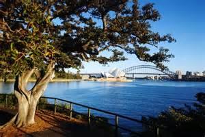 Botanic Gardens Sydney Royal Botanic Garden Sydney Masterplan E Architect