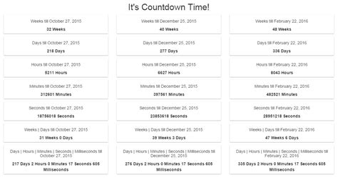 angular directive template simple inline countdown angular directive angular script