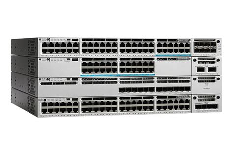 Value Series 3850 Fp Mates Cisco Catalyst 3850 Series Switches Cisco