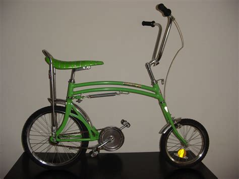 swing bicycle 87 swing bike for sale new used swing bike for sale of
